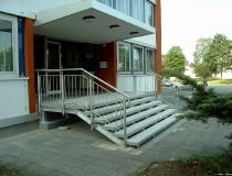 Bild 6