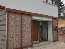 C - Bilder - 11022, Bauhaus Wohnkonzept GmbH, 65719, Hofheim, 26794, Kirchgartenstraße 15, Fertigste
